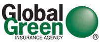 GlobalGreen Insurance Agency
