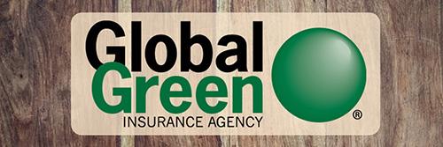 National grange mutual insurance company claims