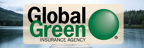Agent Locator Globalgreen Insurance Agency